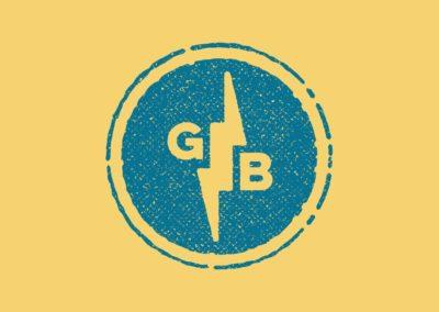 GBC_LOGO_CIRCLE2_03