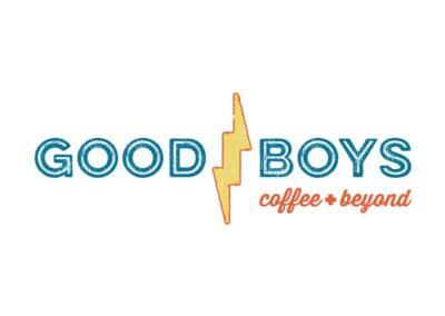GBC+COFFEE+BEYOND_04-copy2
